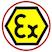 GRUP-EX | EXPROOF ÜRÜNLER | ATEX | 0 232 3755735